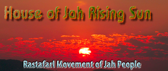 House Of Jah Rising Sun Cleveland Ohio Awesome Rasta Queen Quotes